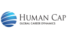 Logo Human Capital Group